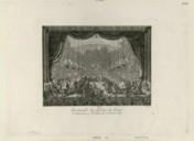 Illustration de la page Paul Jacob Laminit (1773-1831) provenant de Wikipedia