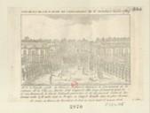 Image from Gallica about Imprimerie des Révolutions. Paris