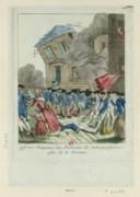 Illustration de la page Billon (17..-1789) provenant de Wikipedia