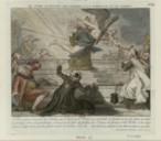 Illustration de la page France -- 4 août 1789 provenant de Wikipedia