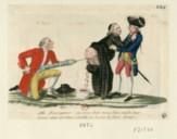 Illustration de la page Lavements (médecine) provenant de Wikipedia