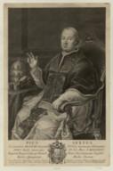 Illustration de la page Giovanni Domenico Porta (peintre, 17..- 1... ) provenant de Wikipedia