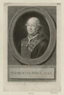 Illustration de la page Mathieu Joseph Charles Hunin (1770-1851) provenant de Wikipedia