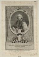 Illustration de la page Isabey (marchand d'estampes, 17..-1... ) provenant de Wikipedia