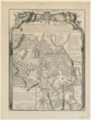 Illustration de la page Louis-Pierre Daudet (16..-17..) provenant de Wikipedia