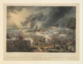 Illustration de la page Richard Reeve (1780-ca1835) provenant de Wikipedia