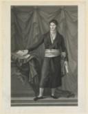 Illustration de la page Jean-Baptiste Wicar (1762-1834) provenant de Wikipedia