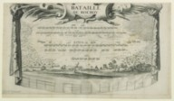 Image from Gallica about Bataille de Rocroi (1643)