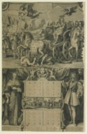 Image from Gallica about Gaston d' Orléans (1608-1660)