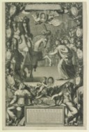 Image from Gallica about Jean Lepautre (1618-1682)