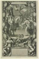 Illustration de la page Jean Lepautre (1618-1682) provenant de Wikipedia