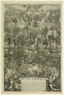 Illustration de la page Louis Boissevin (161.-1685) provenant de Wikipedia