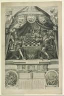Bildung aus Gallica über Étienne Gantrel (1645?-1706)