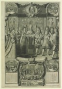Image from Gallica about François Louis de Bourbon Conti (prince de, 1664-1709)
