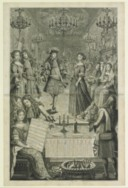 Image from Gallica about Marc Antoine Charpentier (1643-1704)