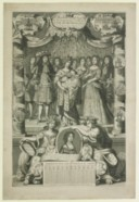 Image from Gallica about Louis de Bourbon Condé (prince de, 1621-1686)