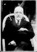 Illustration de la page Tommaso Tittoni (1855-1931) provenant de Wikipedia