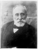 Image from Gallica about Paolo Boselli (1838-1932)