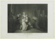 Illustration de la page Charles Benazech (1767-1794) provenant de Wikipedia