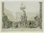 Image from Gallica about Arbres de la liberté
