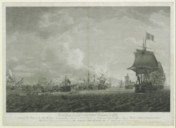 Image from Gallica about Bataille du Premier juin 1794