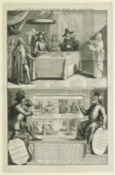 Image from Gallica about Gilbert Burnet (1643-1715)