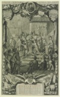 Image from Gallica about Stanislas I (roi de Pologne, 1677-1766)