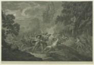 Illustration de la page Pierre Laurent (1739-1809) provenant de Wikipedia