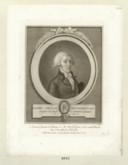 Illustration de la page Mathieu de Montmorency (1767-1826) provenant de Wikipedia