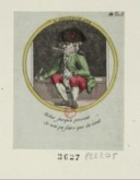 Image from Gallica about Scatologie