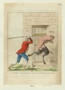 Image from Gallica about Activité politique