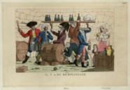 Illustration de la page Louis Charles Ruotte (1754-1806?) provenant de Wikipedia