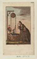Illustration de la page Marie-Thérèse (impératrice germanique, 1717-1780) provenant de Wikipedia