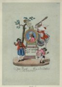 Image from Gallica about Jean Bart (1650-1702)