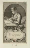 Image from Gallica about Stanislas-Jean de Boufflers (1738-1815)
