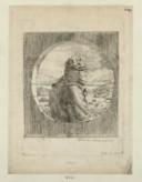 Illustration de la page Jean Huber (1721-1786) provenant de Wikipedia