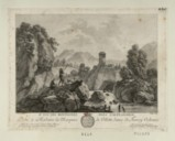Image from Gallica about Jean Pillement (1728-1808)
