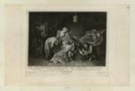 Illustration de la page Christian Friedrich Fritzsch (1719?-1774?) provenant de Wikipedia