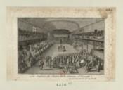 Illustration de la page Joseph-Ignace Guillotin (1738-1814) provenant de Wikipedia
