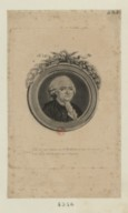 Image from Gallica about Louis Le Coeur (175.-18..)