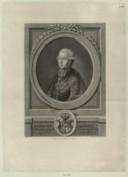 Illustration de la page Maximilien Xavier Joseph de Habsbourg-Lorraine (1756-18..) provenant de Wikipedia