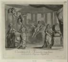 Image from Gallica about François I (empereur d' Autriche, 1768-1835)