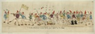 Illustration de la page Richard Newton (1777-1798) provenant de Wikipedia