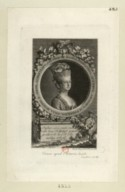 Image from Gallica about Marie Christine (archiduchesse d'Autriche, 1742-1798)
