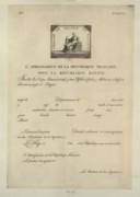 Illustration de la page Jacob Ernst Marcus (1774-1826) provenant de Wikipedia