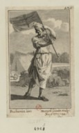 Illustration de la page Hurard (graveur, 17..-1... ) provenant de Wikipedia