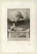 Bildung aus Gallica über Chrétien-Guillaume de Lamoignon de Malesherbes (1721-1794)