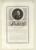 Illustration de la page Chrétien-Guillaume de Lamoignon de Malesherbes (1721-1794) provenant de Wikipedia