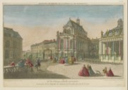 Image from Gallica about Jacques-Gabriel Huquier (1730-1805)