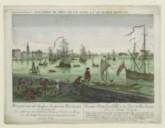 Illustration de la page Les ports de France provenant de Wikipedia